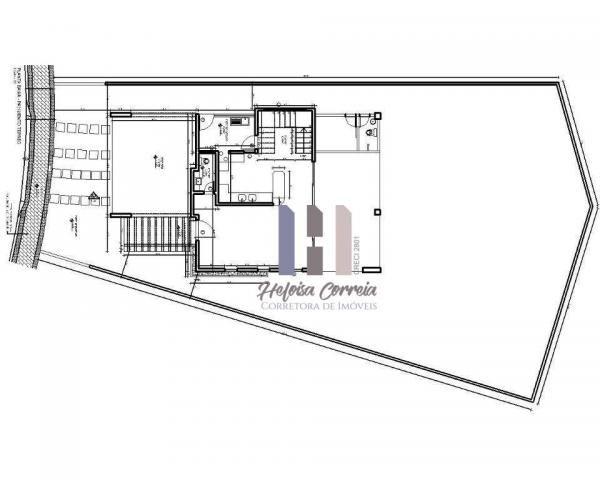 Casa duplex com 3 dormitórios à venda, 228 m² por r$ 590.000 - parque das nações - parnami - Foto 14