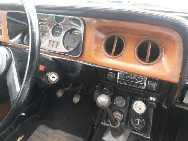 Chevette 77 - Foto 3