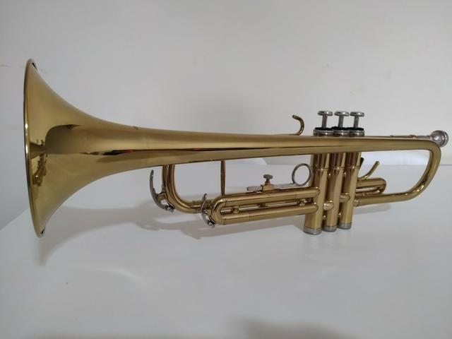Trompete Baldassare - Foto 4
