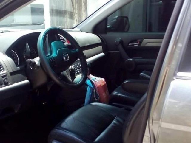 Oportunidade Honda CRV - Carro de Família - Foto 3