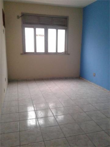 Casa para alugar com 2 dormitórios em Ramos, Rio de janeiro cod:359-IM407654 - Foto 16