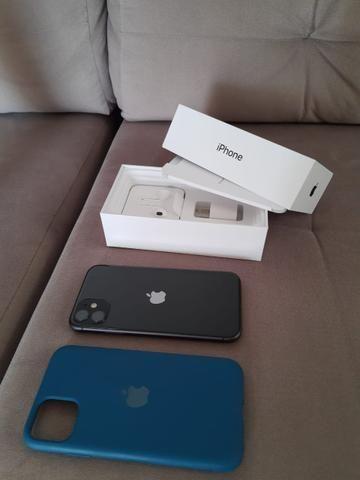 IPhone 11 64 gb - Foto 3