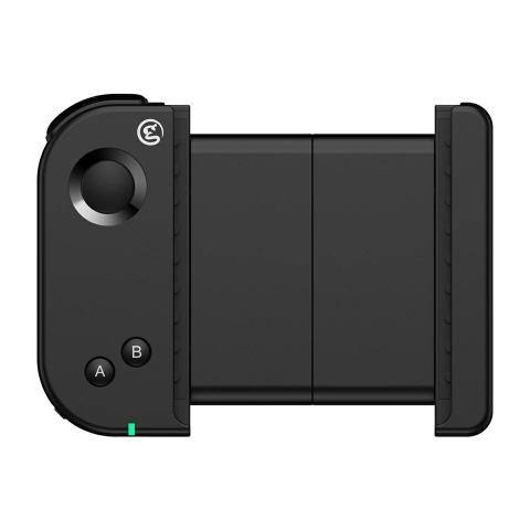 Gamepad Controle Bluetooth Original Gamesir-T6 Android iOS