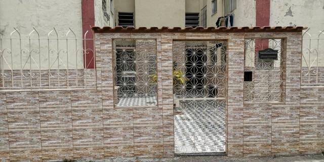 Apartamento 2 quartos 85m², na Rua Teixeira de Castro - Ramos