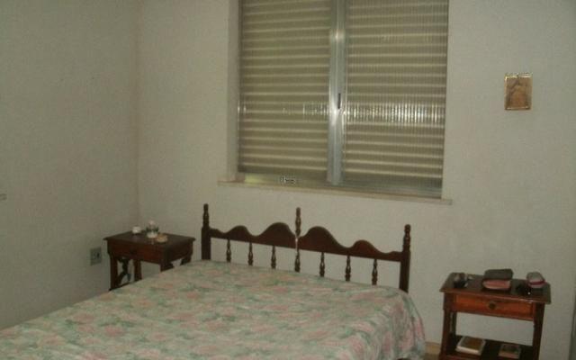 CA 352-Excelente residência no bairro Cidade Nova - Iguaba Grande - RJ. CA352 - Foto 8
