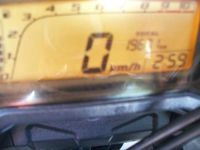 Honda Cb 500X - Foto 6