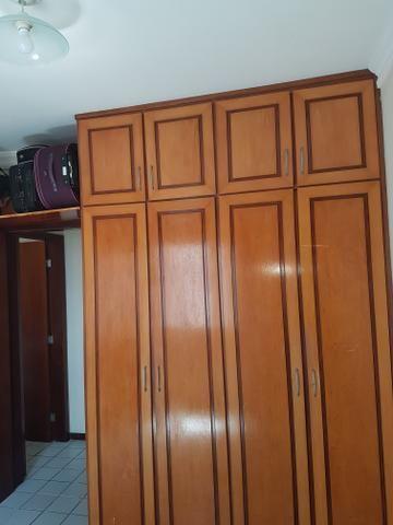 Apartamento em Ponta Negra - Foto 7