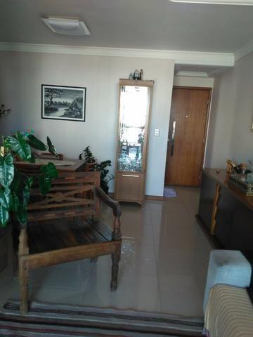 Excelente apartamento de 3 quartos com suite à venda em Jardim Camburi - Foto 6