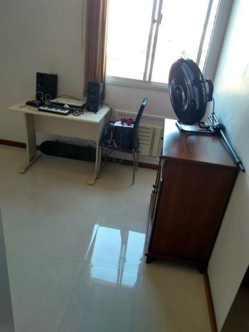 Excelente apartamento de 3 quartos com suite à venda em Jardim Camburi - Foto 10