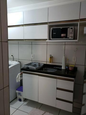 Otimo Apartamento na Maraponga - 68m² - 3 Quartos - Foto 5