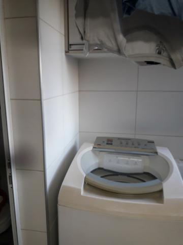 Oportunidade, Invent Max com 3 suítes plenas completo em armários!!! - Foto 16