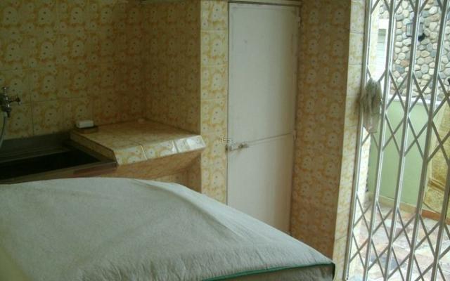 CA 352-Excelente residência no bairro Cidade Nova - Iguaba Grande - RJ. CA352 - Foto 14