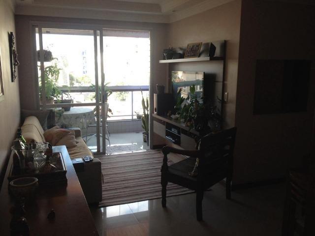 Excelente apartamento de 3 quartos com suite à venda em Jardim Camburi - Foto 2