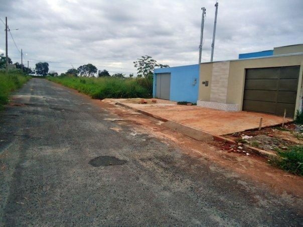 Lotes parcelados pague de acordo com seu orçamento - Sítio a Venda no bairro Rec... - Foto 2