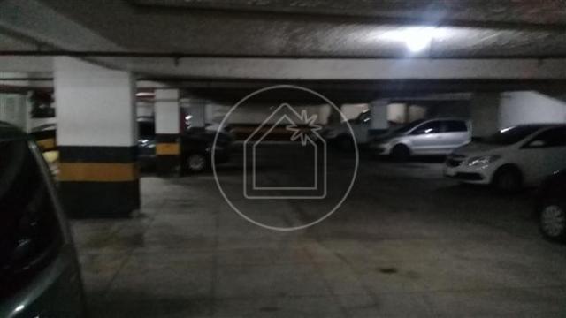 Escritório à venda em Centro, Niterói cod:850870 - Foto 5