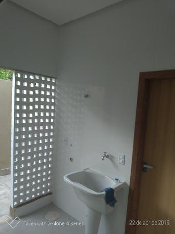 Linda Casa Nova Alto Padrão próxima ao Dona de Casa de Águas Claras! - Foto 19