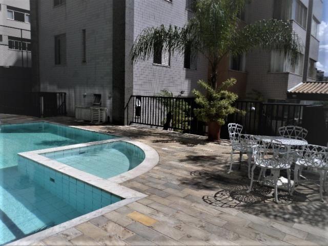 Apartamento 3 quartos - Foto 15