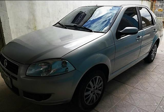Siena E.L 1.0 2010
