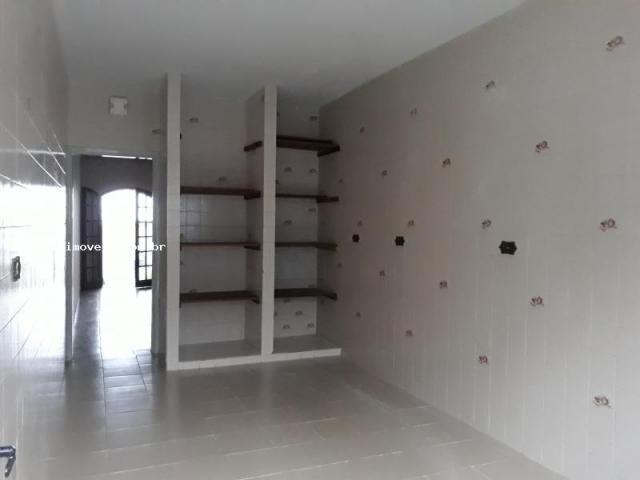Casa para venda em jacareí, jardim das oliveiras, 2 dormitórios, 1 suíte, 3 banheiros, 3 v - Foto 18