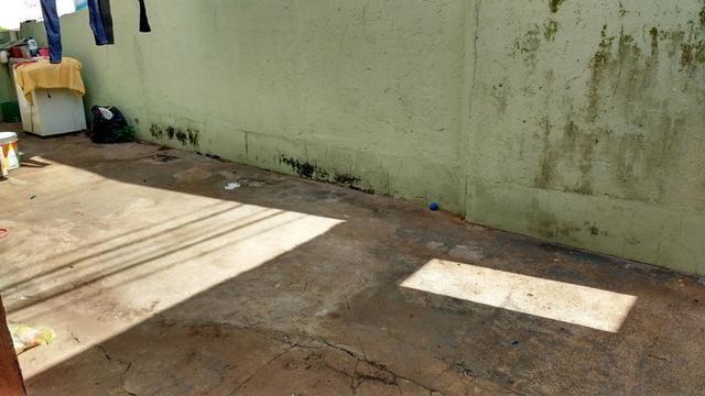 Samuel Pereira Oferece: Casa por preço de lote Sobradinho 2 quartos Setor de Mansões. - Foto 12