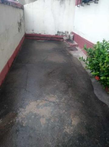 Apartamento à venda com 2 dormitórios em Madureira, Rio de janeiro cod:MIAP20333 - Foto 5