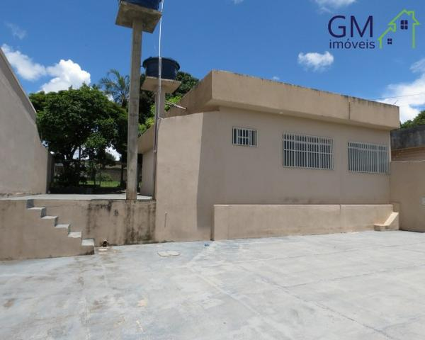 Casa a venda Quadra 17 / 03 Quartos / Sobradinho DF / Suíte