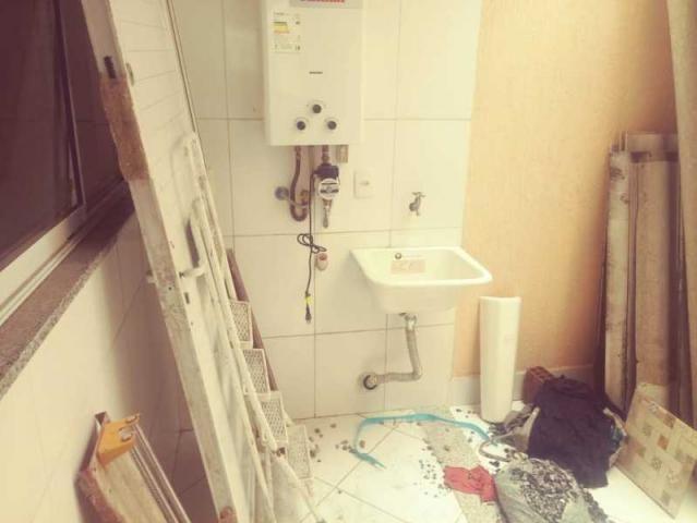 Casa de condomínio à venda com 3 dormitórios em Méier, Rio de janeiro cod:MICN30010 - Foto 3