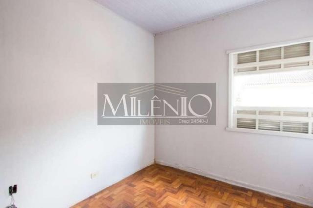Casa à venda com 3 dormitórios em Planalto paulista, São paulo cod:CA3557 - Foto 6