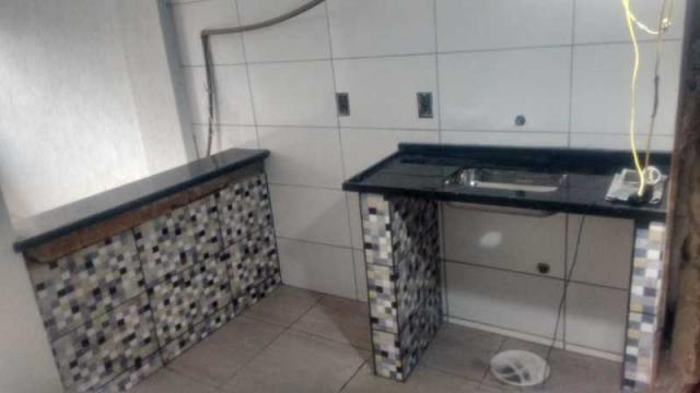 Apartamento à venda com 1 dormitórios em Quintino bocaiúva, Rio de janeiro cod:MIAP10048 - Foto 12