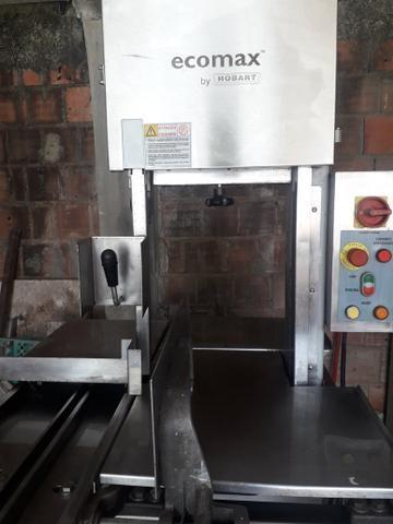 f713c89e3 Máquina de Serra fita - Outros itens para comércio e escritório ...