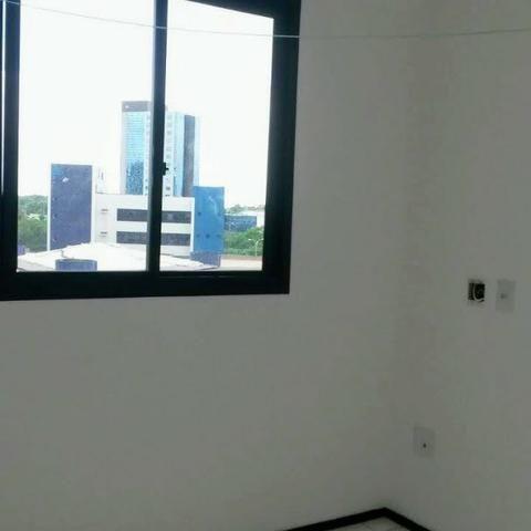 Alugo Apartamento no Condomínio Dubai / 3 Quartos / Projetado/ Só R$ 2.500,00 - Foto 7