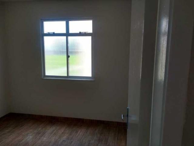 Apartamento à venda com 1 dormitórios em Guadalupe, Rio de janeiro cod:MIAP10052 - Foto 3
