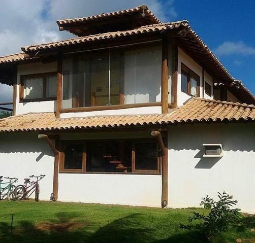 Casa à venda com 3 dormitórios em Centro, Maraú cod:57863645 - Foto 7