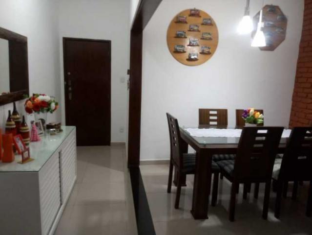 Apartamento à venda com 2 dormitórios em Cachambi, Rio de janeiro cod:MIAP20331 - Foto 6