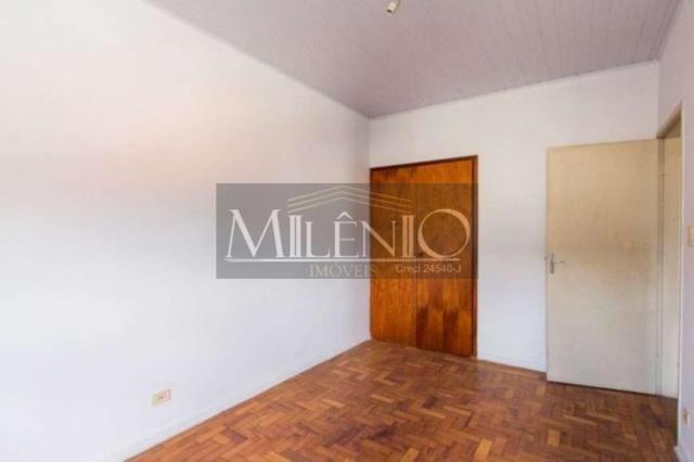 Casa à venda com 3 dormitórios em Planalto paulista, São paulo cod:CA3557 - Foto 11