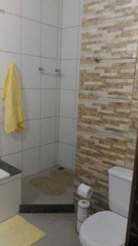Casa à venda com 3 dormitórios em Grajaú, Rio de janeiro cod:MICA30042