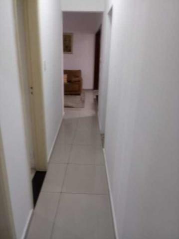 Apartamento à venda com 2 dormitórios em Cachambi, Rio de janeiro cod:MIAP20331 - Foto 10