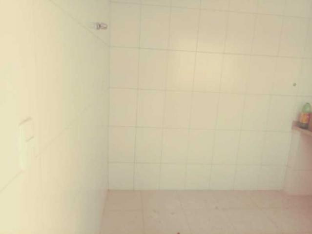 Casa de condomínio à venda com 3 dormitórios em Méier, Rio de janeiro cod:MICN30010 - Foto 6