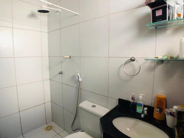 Casa Duplex em condomínio na Lagoa Redonda com 3 suítes, 2 vagas - Foto 8