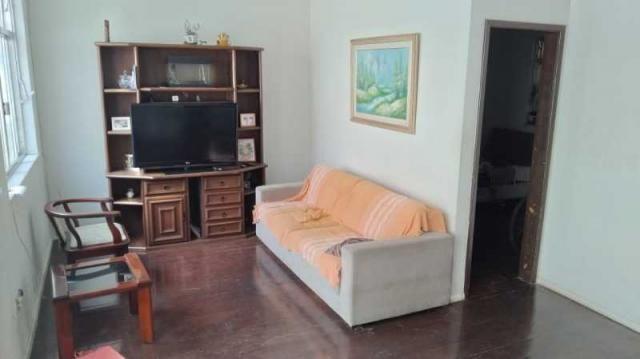 Casa de vila à venda com 4 dormitórios em Méier, Rio de janeiro cod:MICV40006 - Foto 9