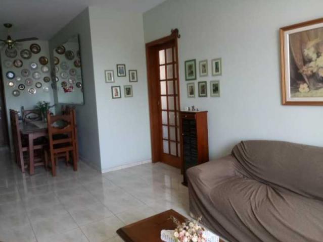 Apartamento à venda com 2 dormitórios em Vila isabel, Rio de janeiro cod:MIAP20278 - Foto 5