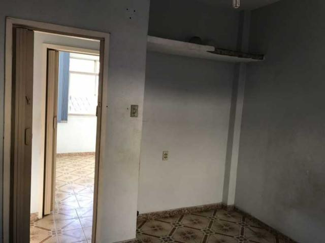 Apartamento à venda com 2 dormitórios em Abolição, Rio de janeiro cod:MIAP20289 - Foto 7