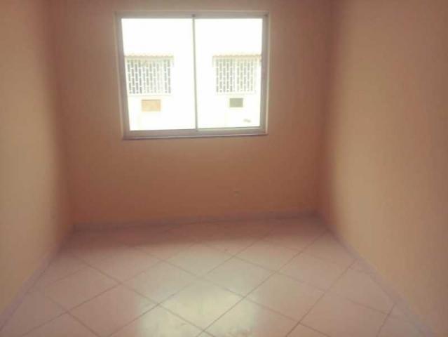 Casa de condomínio à venda com 3 dormitórios em Méier, Rio de janeiro cod:MICN30010 - Foto 2