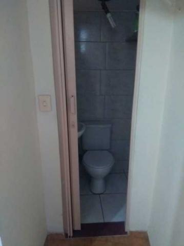 Apartamento à venda com 2 dormitórios em Madureira, Rio de janeiro cod:MIAP20333 - Foto 19
