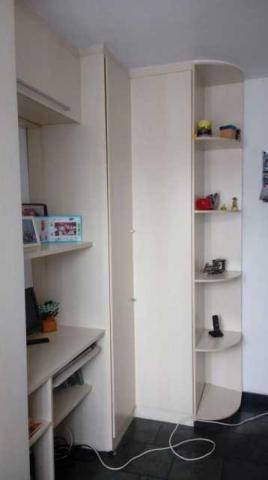 Apartamento à venda com 2 dormitórios em Tomás coelho, Rio de janeiro cod:MIAP20351 - Foto 15