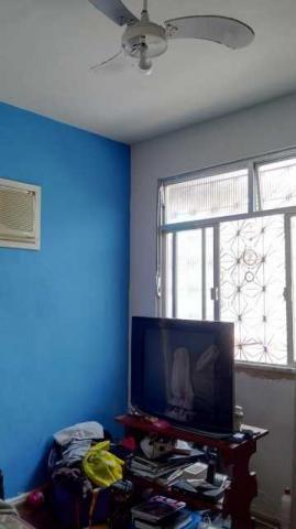 Casa de vila à venda com 4 dormitórios em Méier, Rio de janeiro cod:MICV40006 - Foto 15
