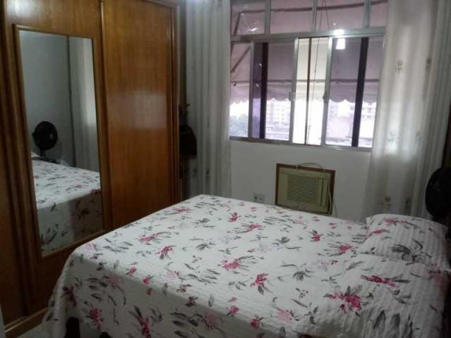Apartamento à venda com 2 dormitórios em Cachambi, Rio de janeiro cod:MIAP20331 - Foto 14