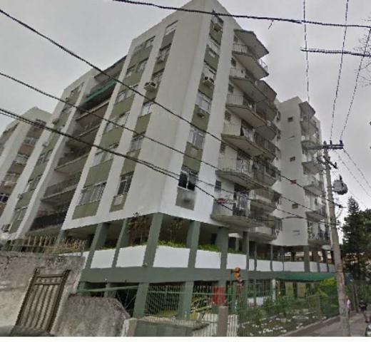 Apartamento à venda com 2 dormitórios em Piedade, Rio de janeiro cod:MIAP20300