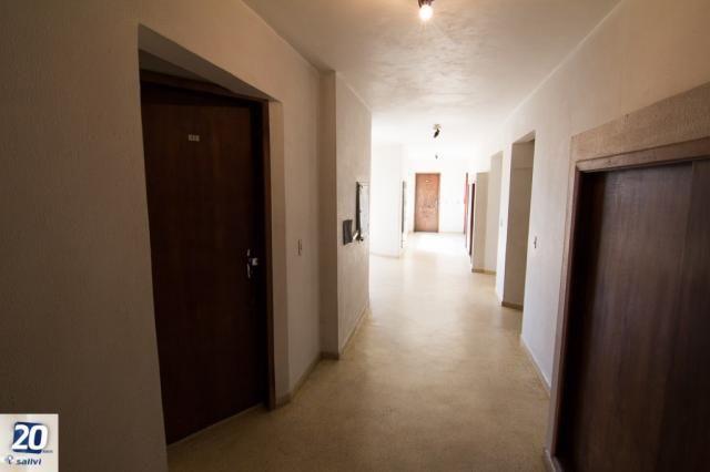 Kitchenette/conjugado para alugar com 1 dormitórios em Fazendinha, Curitiba cod:00189.005 - Foto 9