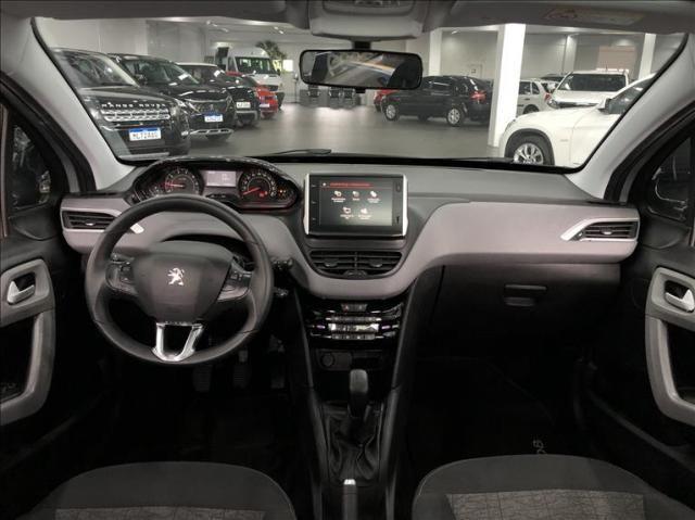 Peugeot 208 1.2 Allure 12v - Foto 11